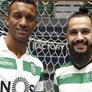 UEFA Futsal Champions League: Nani e João Matos apontam caminho para o sucesso