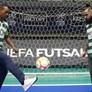 João Matos: «Sporting tem uma palavra muito forte a dizer»