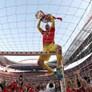 'BBC' destaca Paulo Lopes, a opção para 3.º guarda-redes
