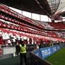 Novos emails revelam que PSP 'manipulou' dados de pirotecnia num Benfica-FC Porto