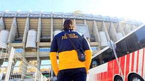 River Plate-Boca Juniors: Finalmente a decisão