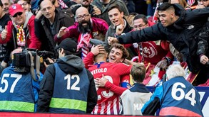 98a9c707dd170 At. Madrid supera Alavés e apanha Barcelona no topo