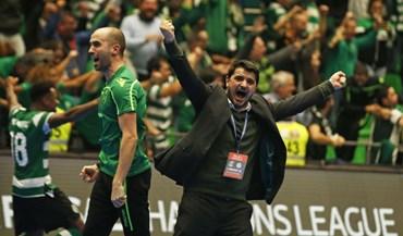 202d4cb0951ae Nuno Dias entre os nomeados para melhor treinador do Mundo