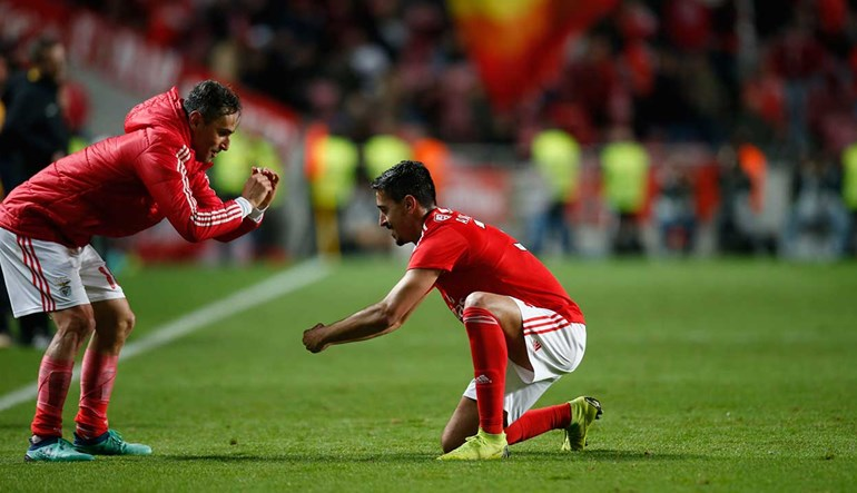 f5221d5617 Benfica x Sp. Braga - Record Jogos em Direto