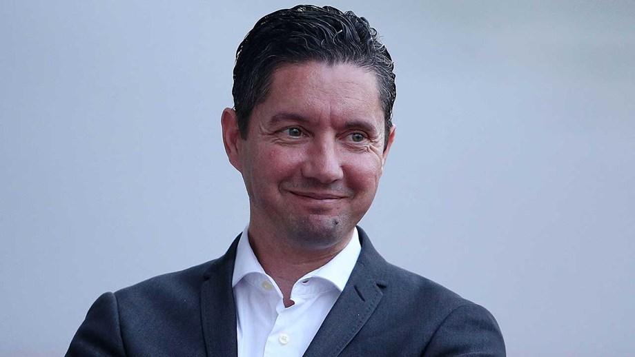b90bd4a38145b Conselho de Arbitragem da FPF com aval da UEFA - Arbitragem - Jornal ...