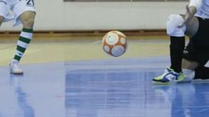 Guarda-redes marca  hat-trick  em jogo da segunda divisão c1969b1d1092f