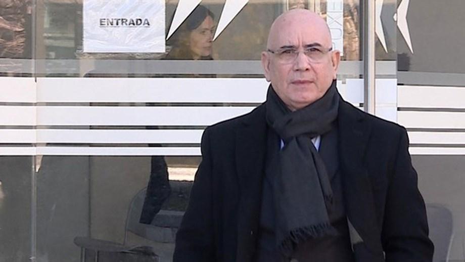 Caso Rosalinda Ribeiro: MP iliba Duarte Lima de um crime