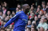 William Gallas, Chelsea (2004/05; 2005/06)