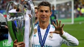 Presidente do Atlético Madrid ... 7338c113d7a9b