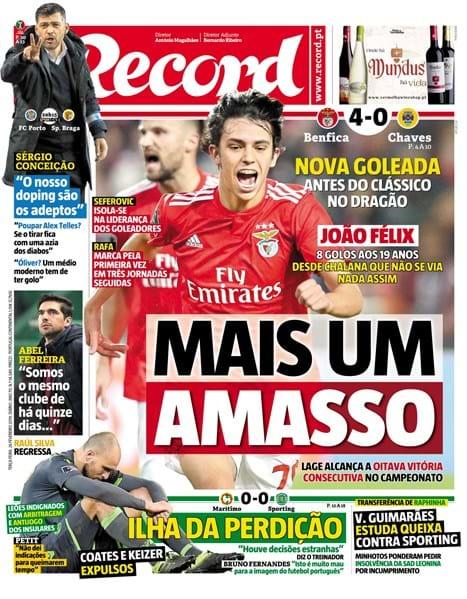 Nélson Semedo aborda duplo duelo com o Real Madrid e recorda tempos ... 377f454559b96