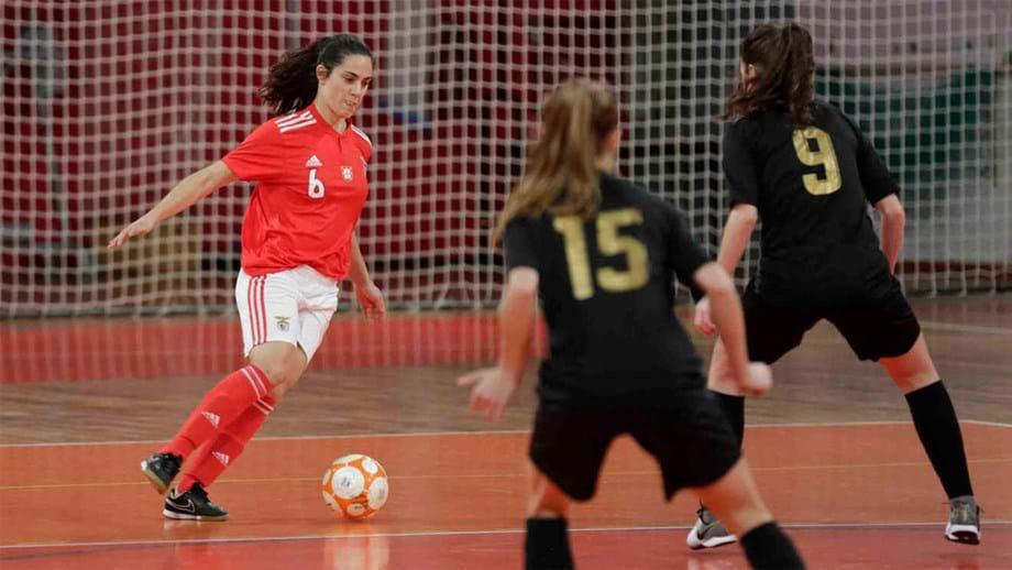 e0215dde11 Futsal - Jornal Record