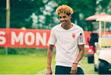 29º. Willem Geubbels, 17 anos, Avançado (Monaco)