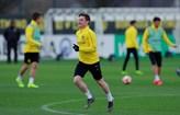 36º. Sergio Gómez, 18 anos, Avançado (Borussia Dortmund)