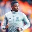 17º. Timothy Weah, 19 anos, Avançado (Celtic, emprestado pelo PSG)