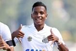 5º. Rodrygo, 18 anos, Avançado (Santos, Real Madrid em 19/20)