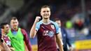 Ben Gibson (Burnley, 2018): 16,9 M€