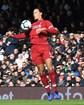 Virgil Van Dijk (Liverpool, 2018): 85 M€