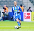 11.º - Lustenberger, Hertha. 79,5%