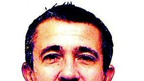 Maior traficante de drogas regressa a Portugal