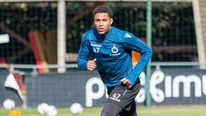 Club Brugge-Standard Liège: Jogo pode ser decisivo no playoff