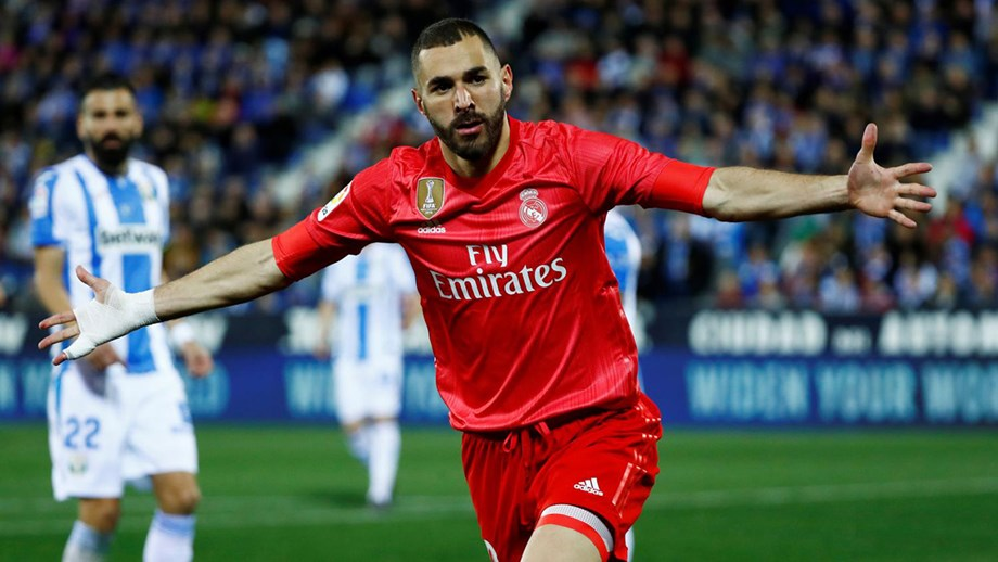 1cf4cea59d2 Real Madrid bate recordes com o novo patrocínio da Adidas - Real ...