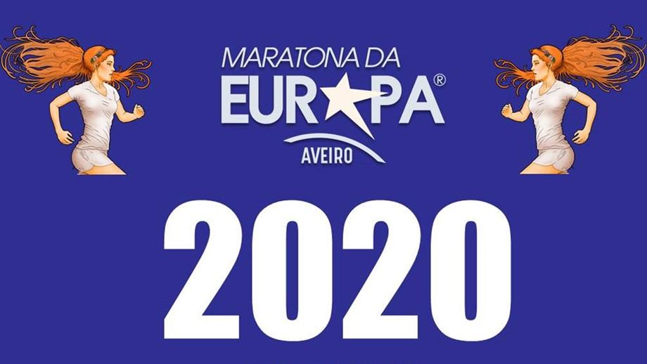 Calendario Maratone Internazionali 2020.Edicao De 2020 Da Maratona Da Europa Ja Tem Data Marcada