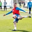 Vermaelen está em fim de contrato e sabe que não vai renovar em Camp Nou