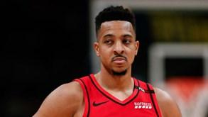 Trail Blazers-Denver Nuggets: Continua a luta nos playoffs