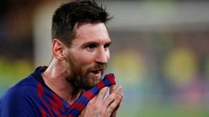 Celta de Vigo-Barcelona: Aflito recebe o campeão