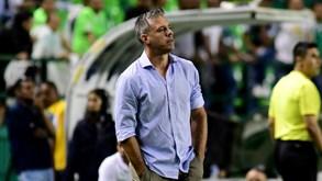 Atl. Nacional-Deportivo Cali: Ninguém pode vacilar