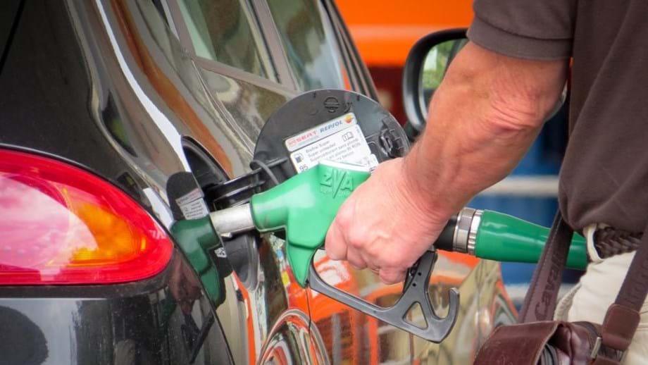 combustíveis, gasóleo, gasolina