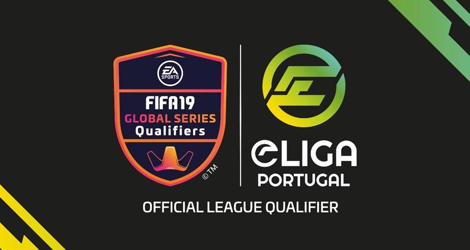 bb5c1477b Torneio eLiga Portugal entra na fase decisiva - Record Gaming ...
