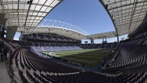 Quanto sabe sobre a história do FC Porto? Teste aqui os seus conhecimentos