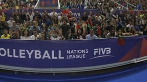 Alemanha-Portugal: Lusos com duelo difícil na Liga das Nações