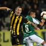Boca Juniors insiste em Lema