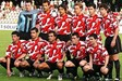 Athletic Bilbao, 1998