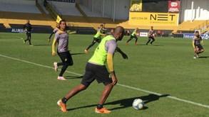 Criciúma-Coritiba: Joga-se a Série B