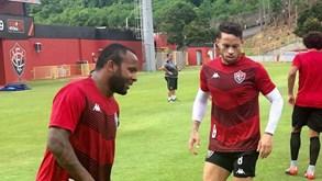 Vitória BA-Cuiabá-MT: Quem leva os três pontos?