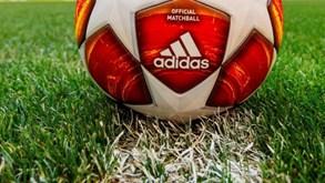 Linfield FC-Rosenborg: Jogo da primeira mão