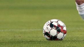 Genk-Mechelen: Supertaça belga em jogo