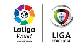 Quer bilhetes para ver a Copa Ibérica? Record Premium está a oferecer
