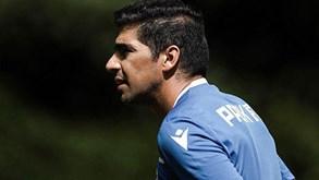 PAOK-Ajax: Joga-se o acesso ao playoff da Champions