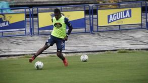 Atl. Nacional-Atlético Huila: As emoções do Clausura colombiano