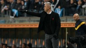 Ath. Paranaense-Atl. Mineiro: A quem sorrirá a vitória?