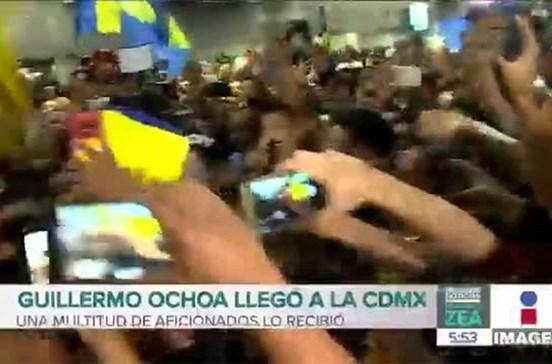 Luciana Abreu mostra dança no varão e não houve quem