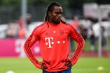 26. Renato Sanches (2016/17, Benfica-Bayern Munique, 35 M€), 48,1 M€