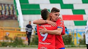 Dep. La Equidad-Deportivo Pasto: Joga-se o Clausura colombiano