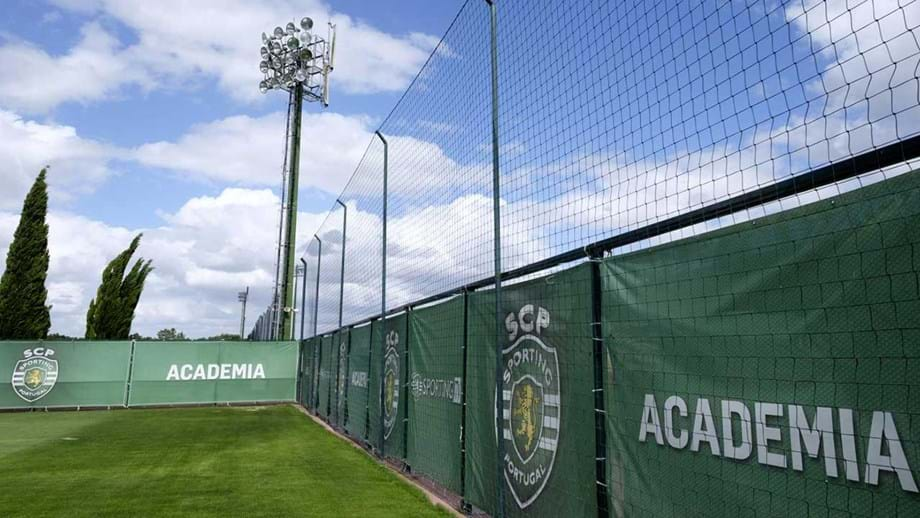 Nacional 'estupefacto' com decisão do Sporting: «Cristiano Ronaldo Campus só há um»
