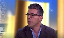 «Ou arranja dinheiro para ir ao mercado ou os sócios do Sporting vão pedir eleições antecipadas»