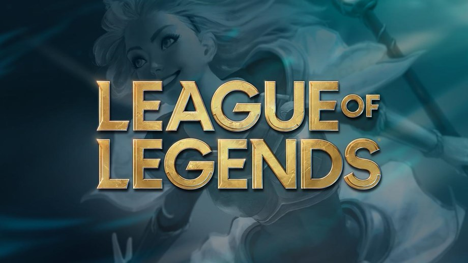 Riot Games celebra 10 anos de League of Legends